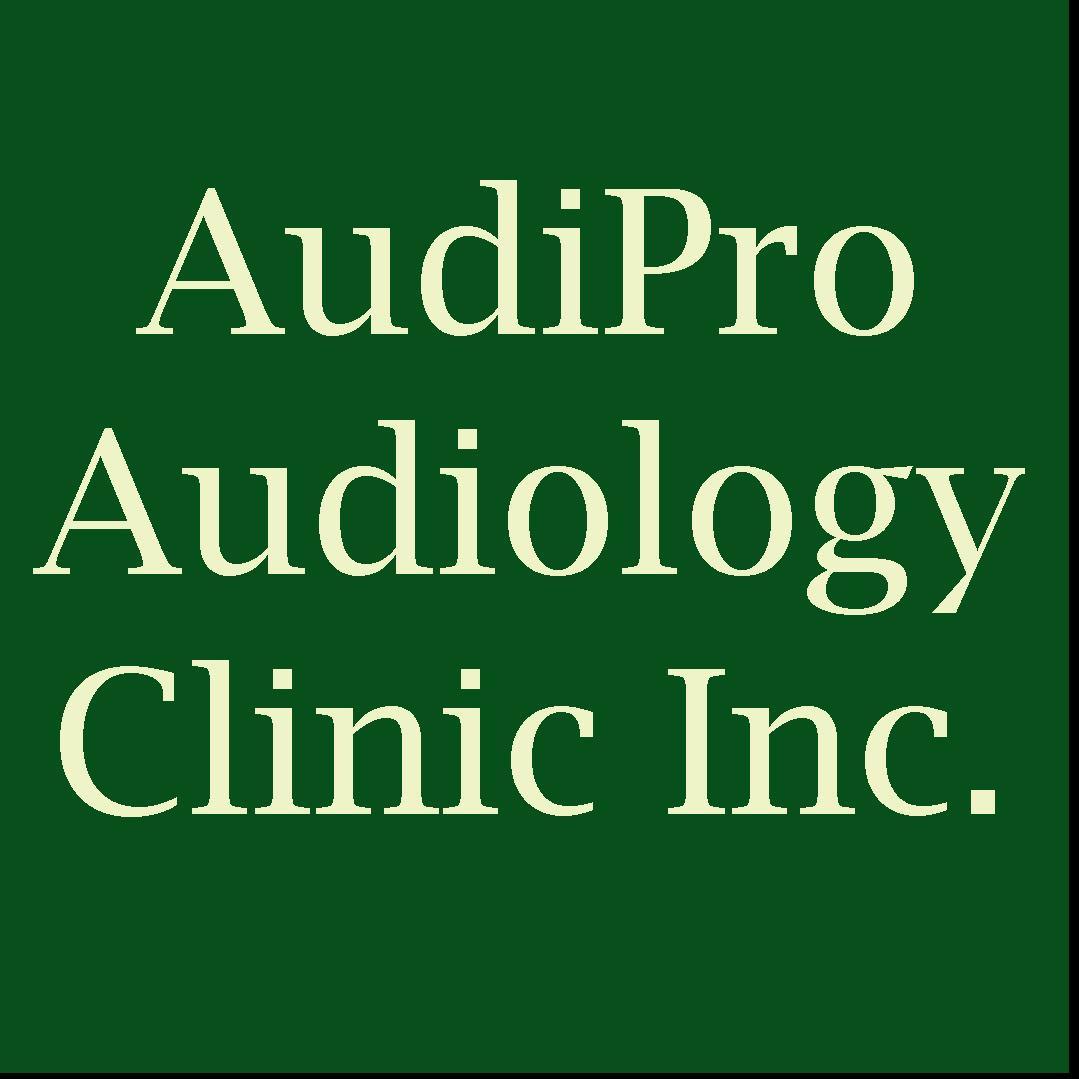 AudiPro Audiology Clinic Inc.