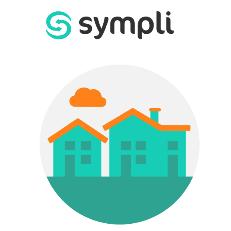 sympli IVR