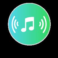 Rap Radio GR