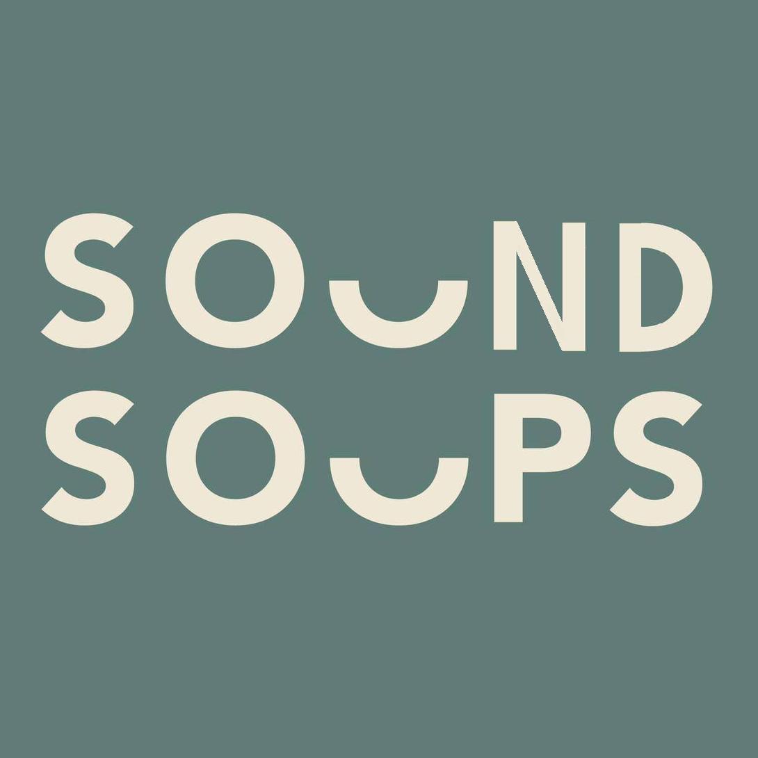 SoundSoups