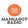 Mangagoy Radio