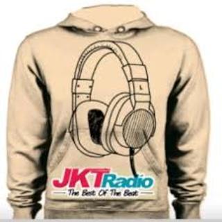 JKTRadio Online