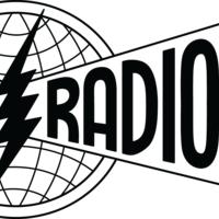 Radio Hits Gt