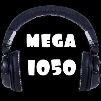 Mega1050 70s