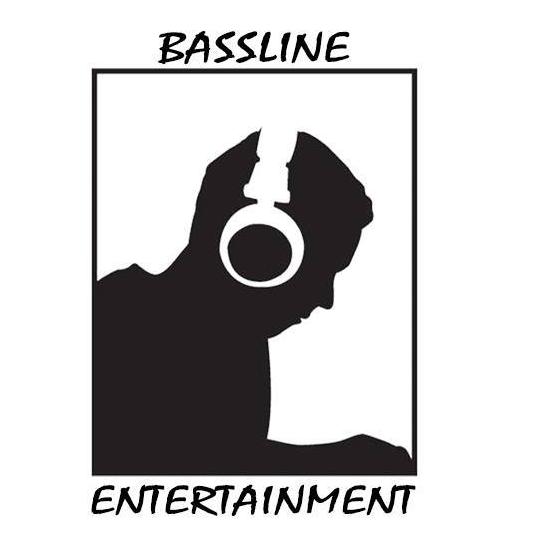 Bassline Entertainment