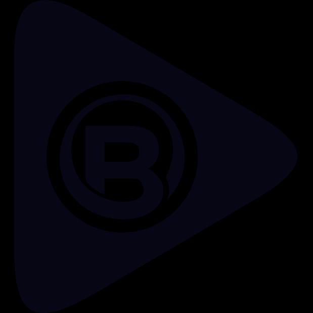 OTBtrends FM