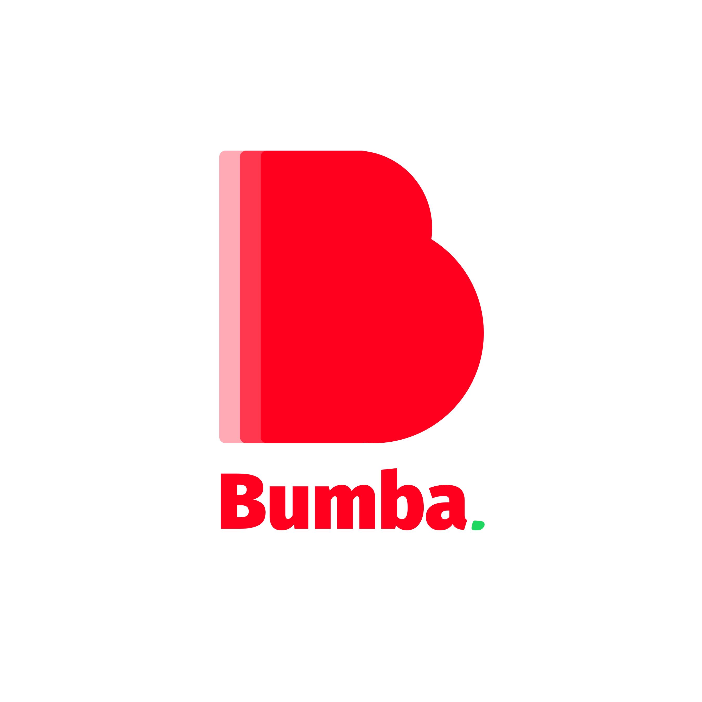 Radio Bumba
