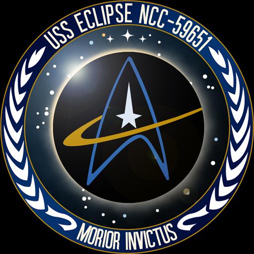 Eclipse Audio Streams