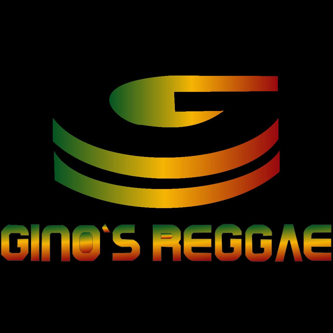 Gino's Reggae Radio