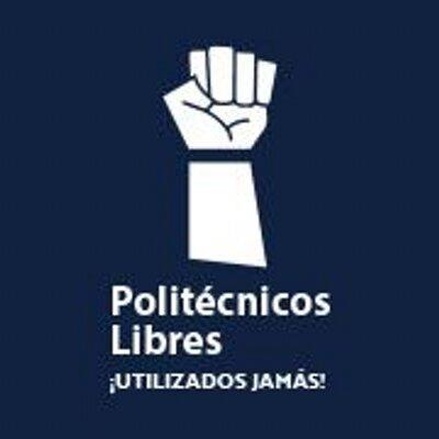 RADIO LIBERACIÓN