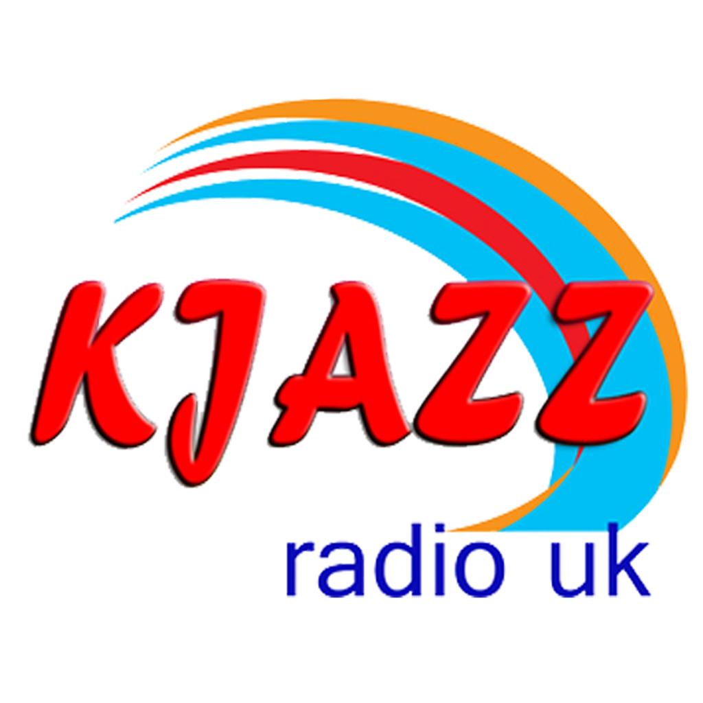 KJAZZ Radio UK