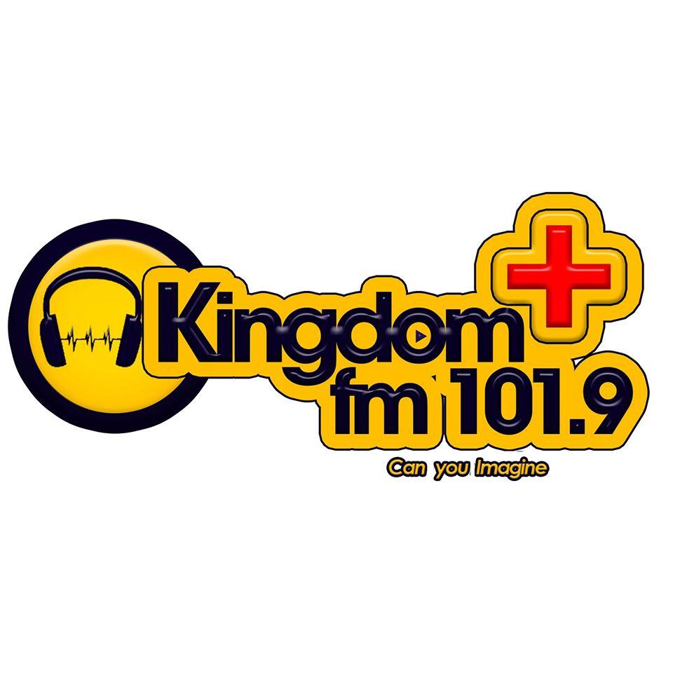 Kingdom Plus 101.9