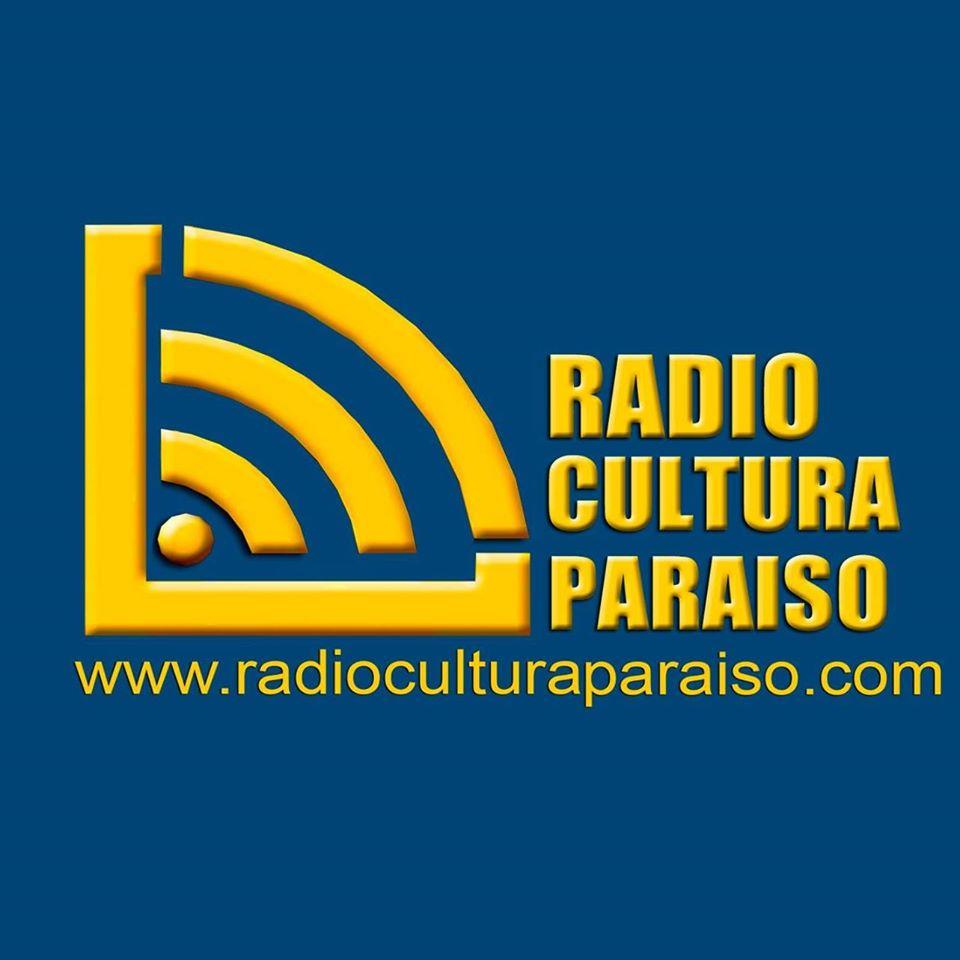 rculturalparaiso