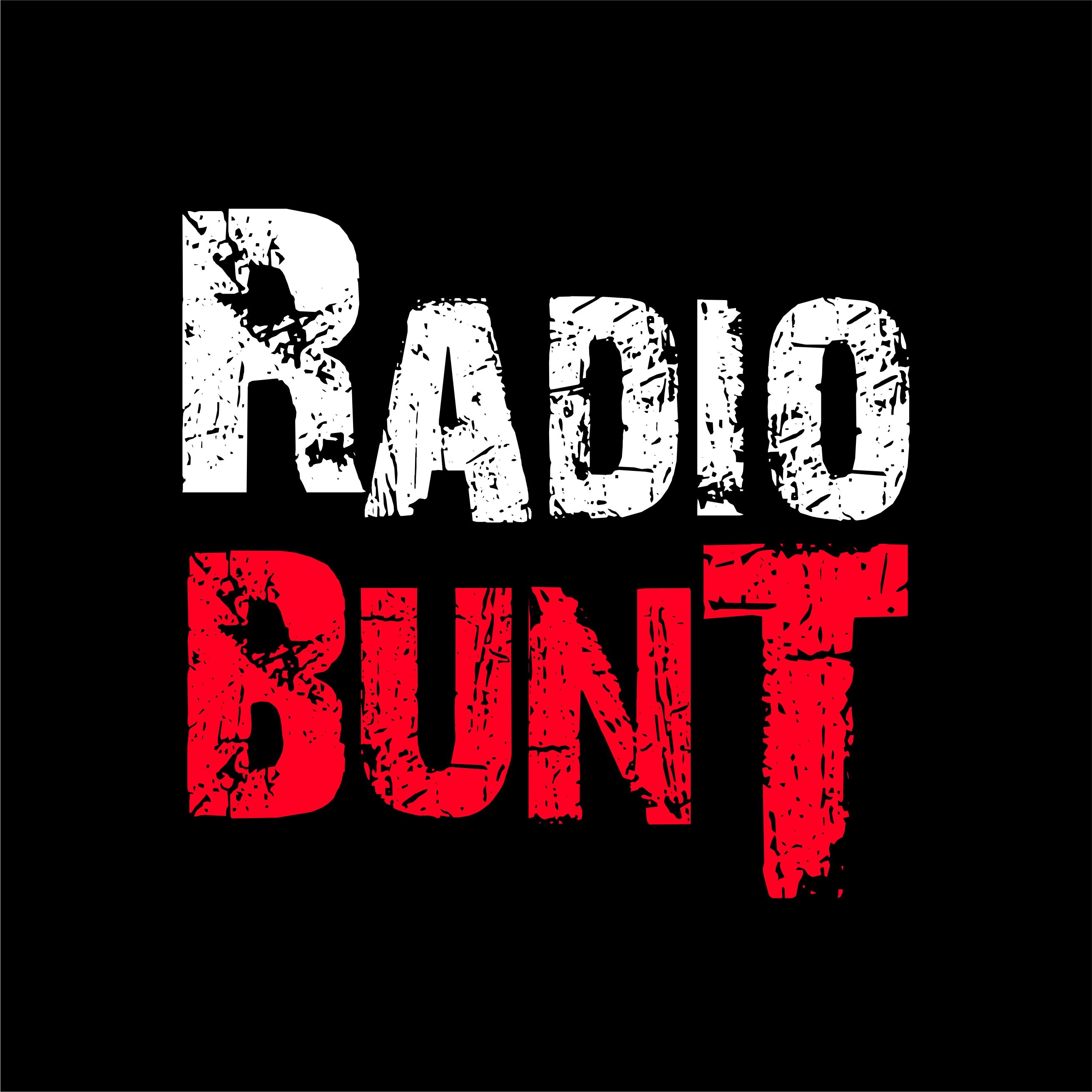 Radio Bunt shout.ca