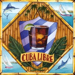 CubanRadio