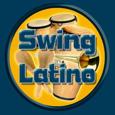Swing Latino Ec
