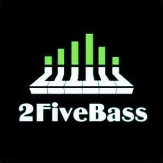 2FiveBass