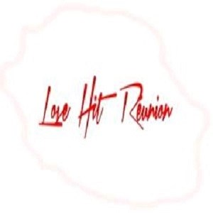 Love Hit Mix Réunion