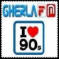 GherlaFM
