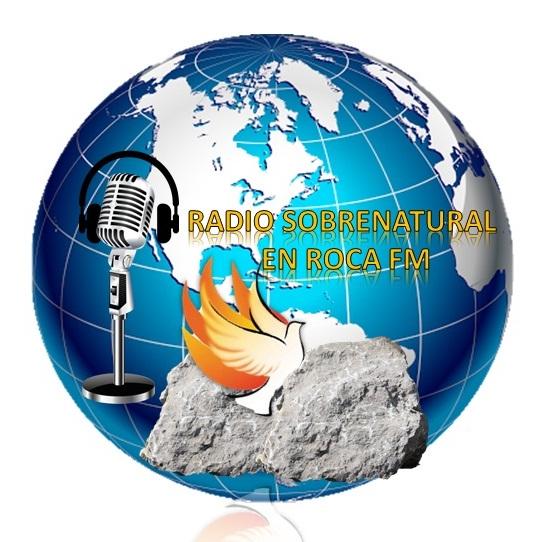 Radio Sobrenatural en Roca