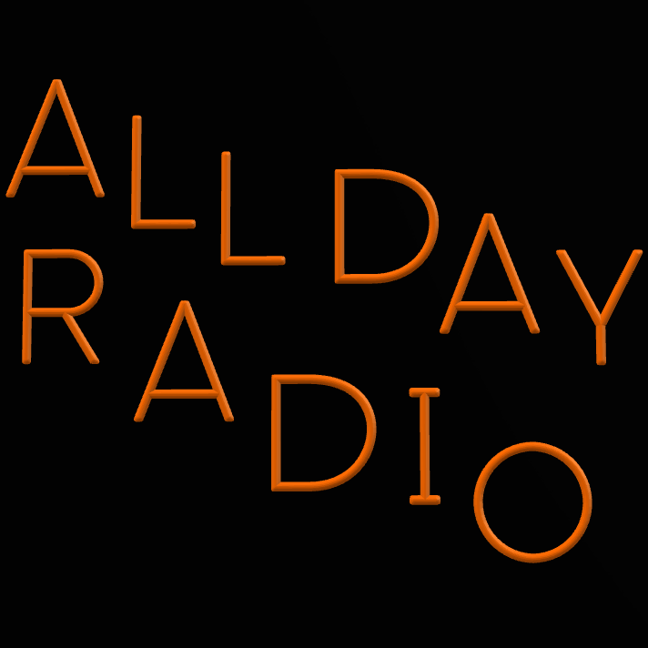 All Day Radio