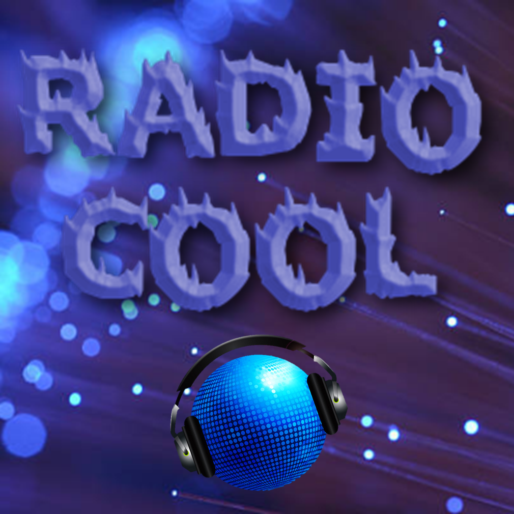 Radio Cool Hits 2016 New