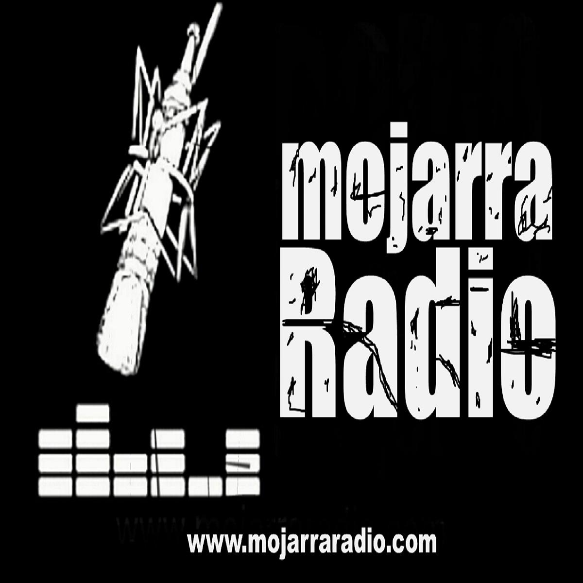 Mojarra Radio