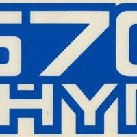 570 Chym Reboot