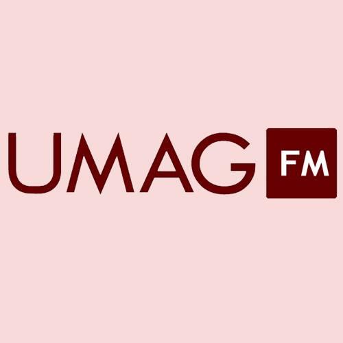 UMAGFM