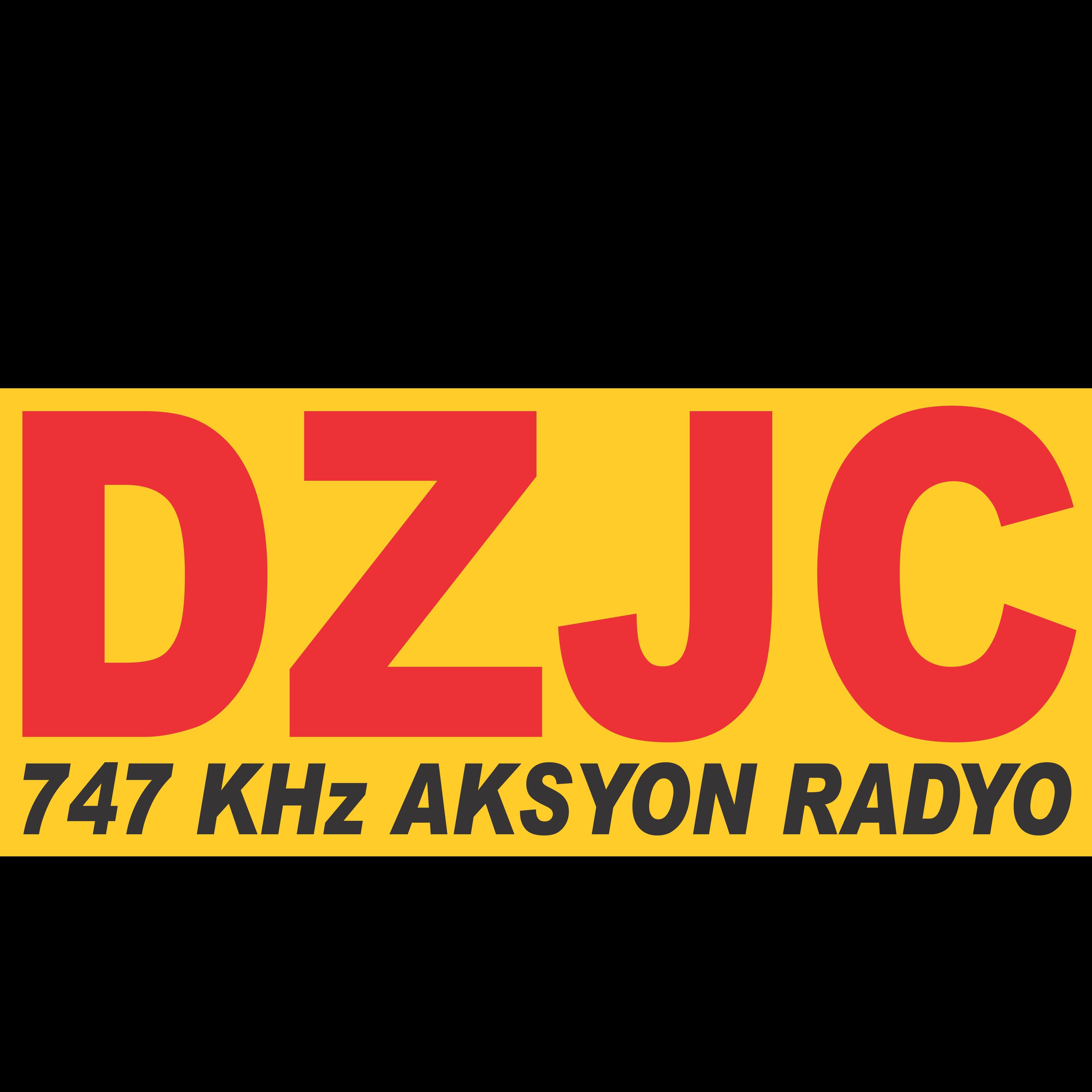 DZJC Aksyon Radyo Laoag
