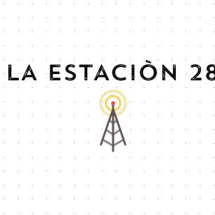 La Estacion28 FM