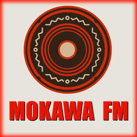 MOKAWA FM