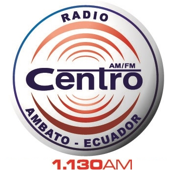 RADIO CENTRO AM AMBATO