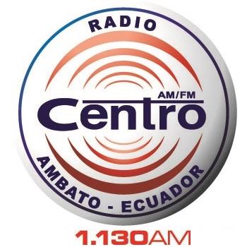 RADIO CENTRO AM AMBATO