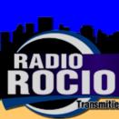 RADIO ROCIO NY