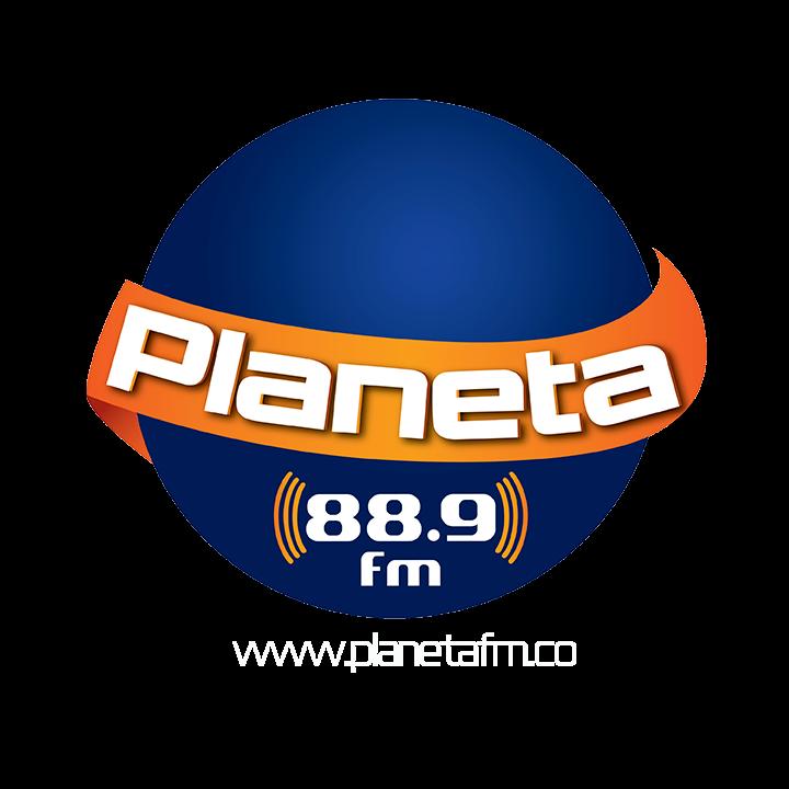 PLANETA FM COLOMBIA