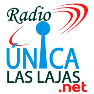 RADIO LA UNICA LAS LAJAS