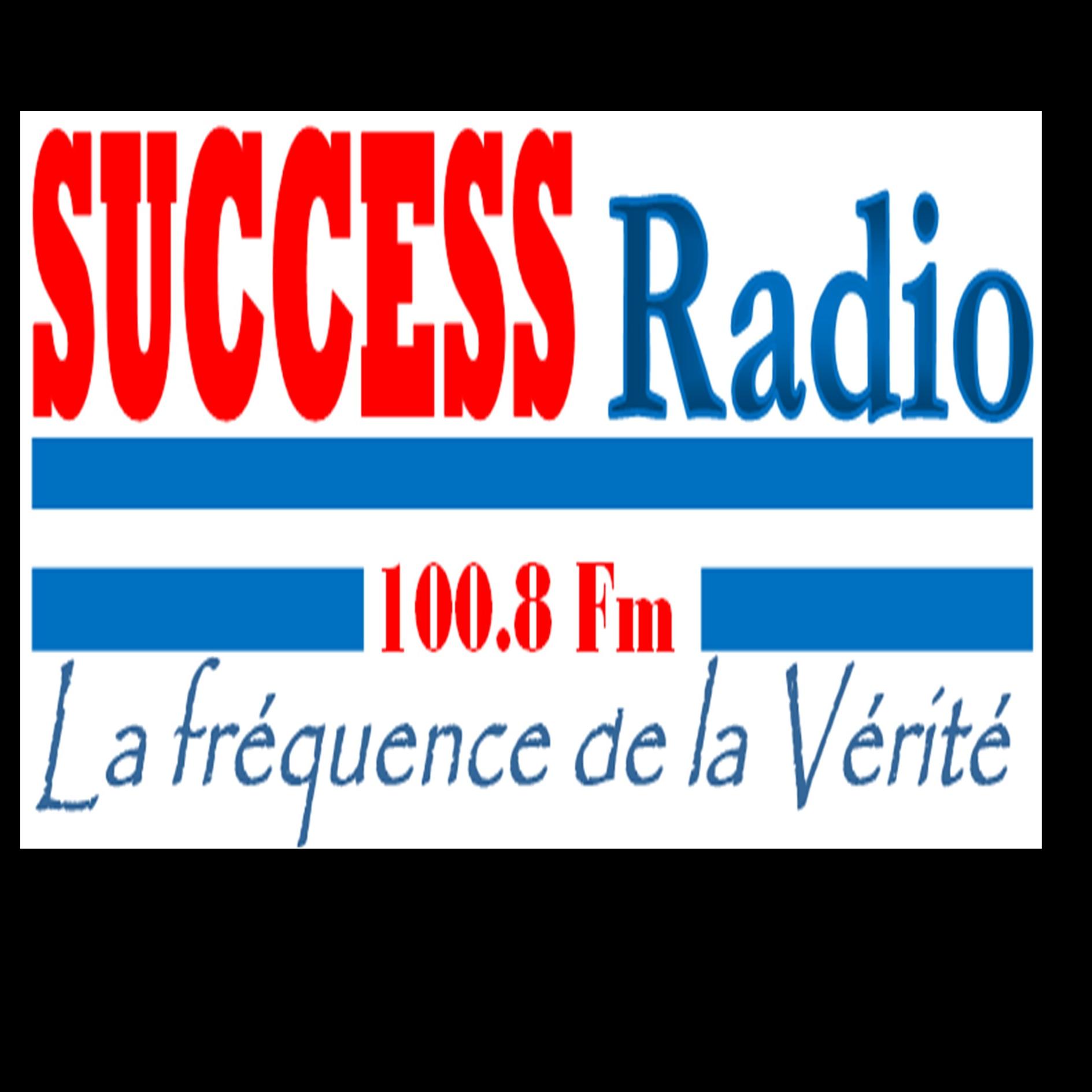 successradio100.8