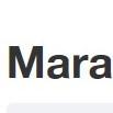 MaradonnieFM