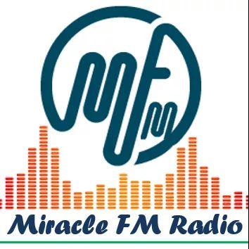 Miracle FM Radio - 100.9fm