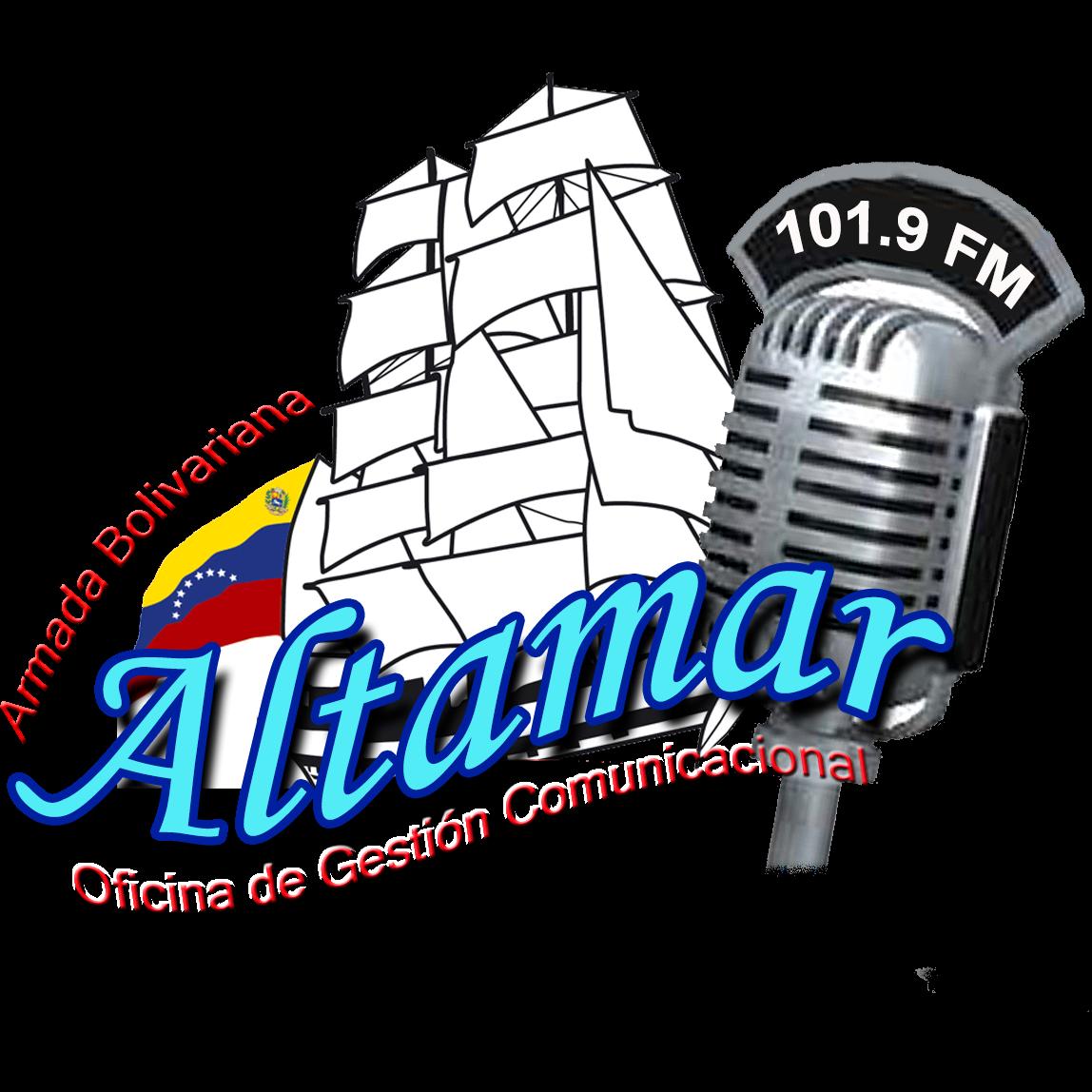 Acuatica RadioOnline