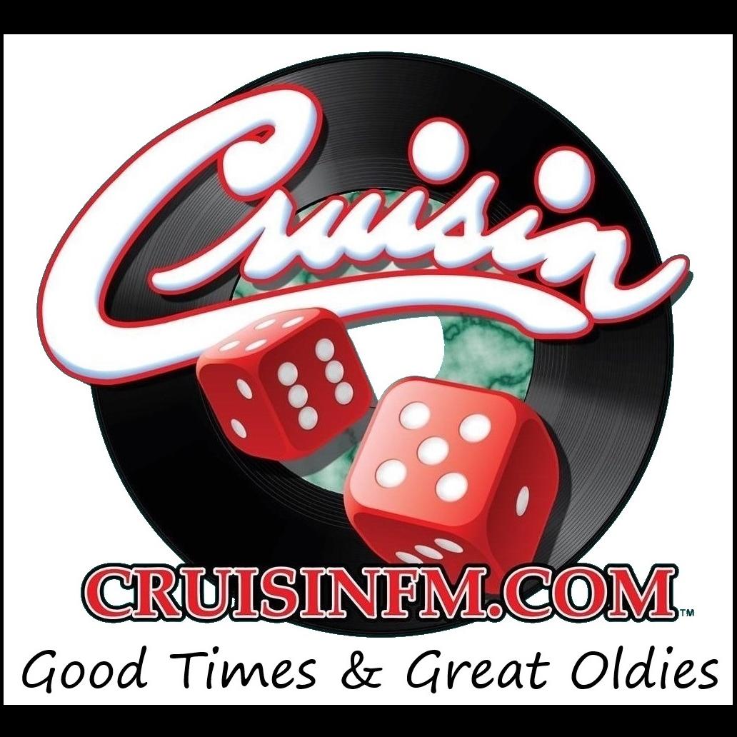 Cruisin'FM