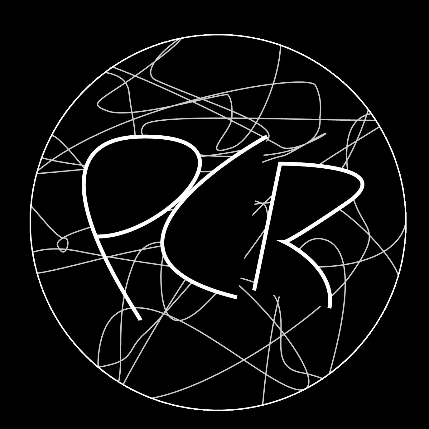 PCR - Piacenza Collective Radio