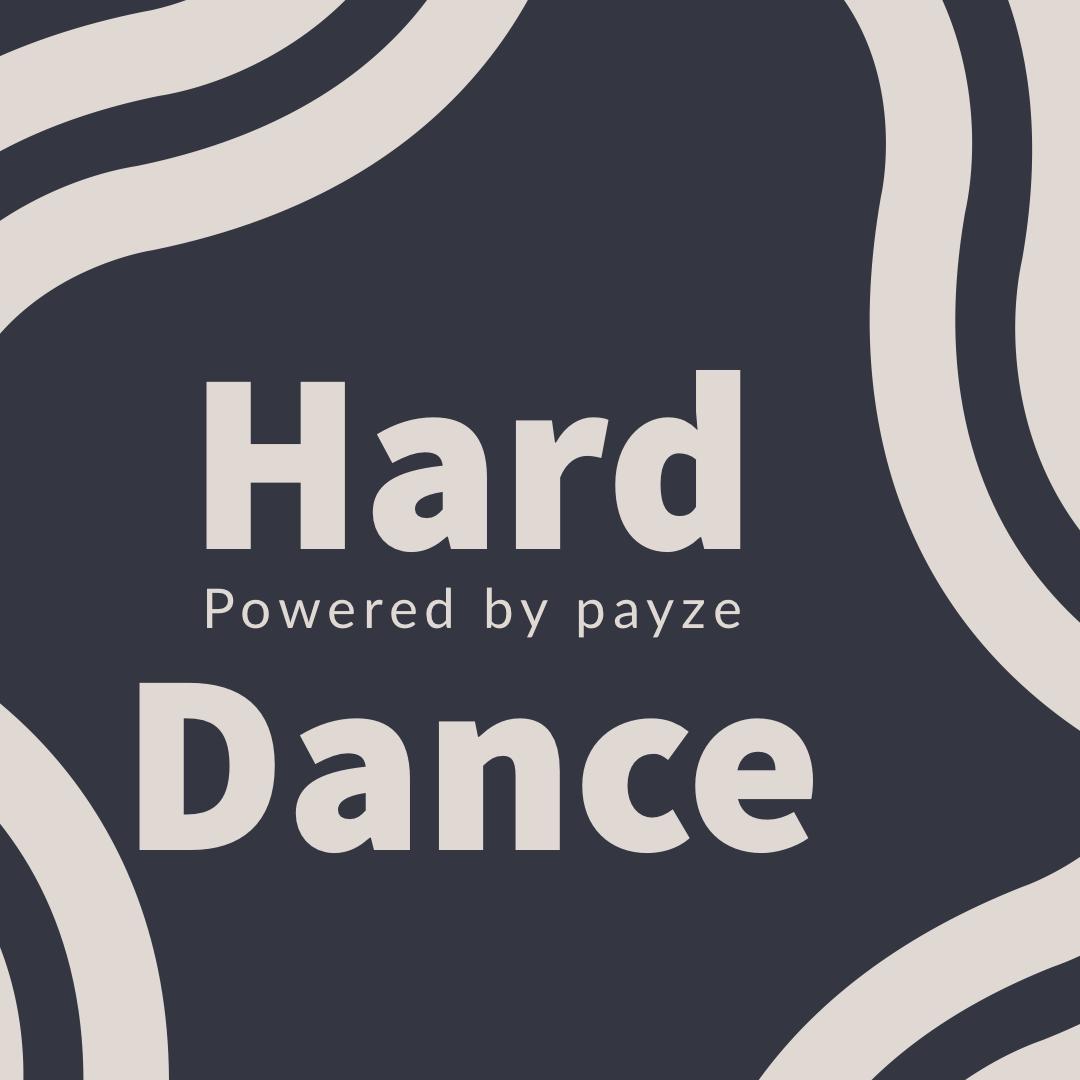 Harddance