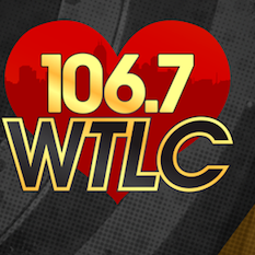 106.7 WTLC
