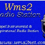 Wms2 Radio Station