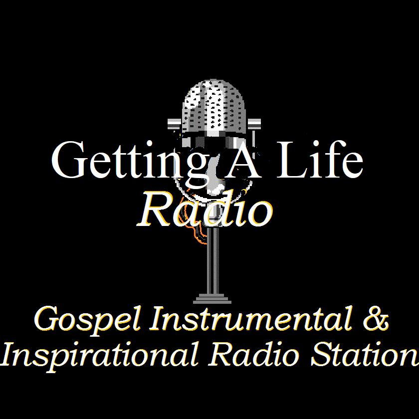 Getting A Life Radio