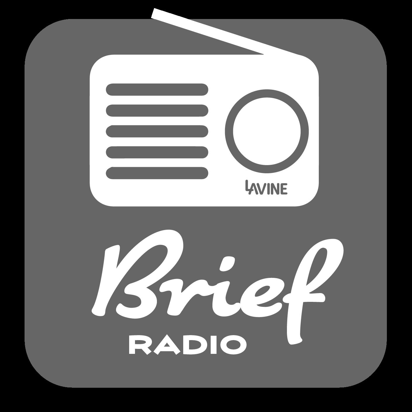 Brief Radio