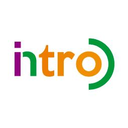 intro-radio