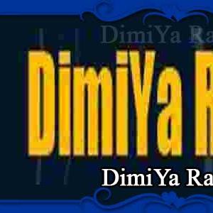 Dimiya Radio